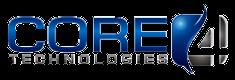 Core4 Technologies LLC Logo